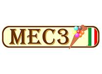 MEC3-logo
