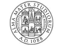 alma-mater-studiorum-bologna
