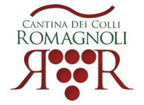 cantina-colli-romagnoli-logo