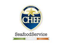 chef-seafood-logo