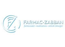 farmac-zabban-logo