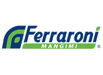 ferraroni-mangimi-logo