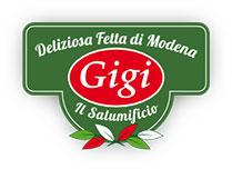 gigi-salumificio-logo