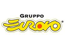 gruppo-eurovo-logo