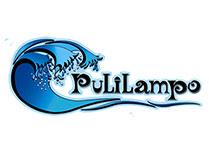 pulilampo-logo