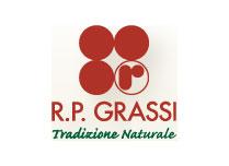 rp-grassi-logo