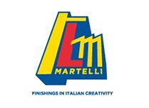 tlm-martelli-logo