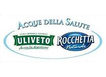 uliveto-rocchetta-logo